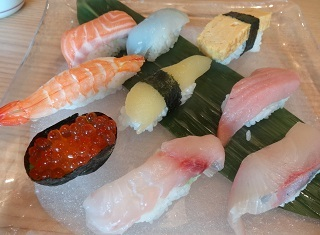 黒潮寿司3.jpg