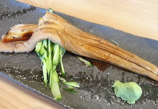 黒潮寿司4.jpg