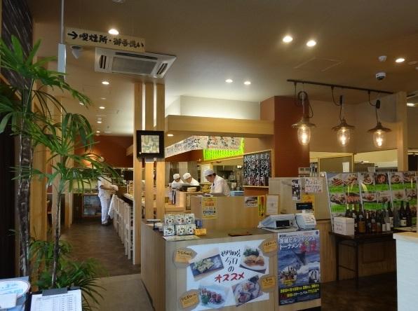 黒潮寿司1.jpg
