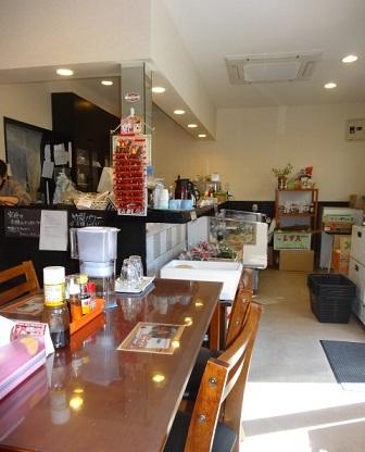 2優食キッチン.jpg
