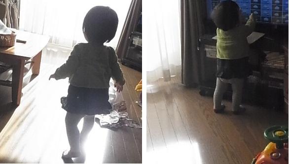 ベビ子にスカートを3.jpg