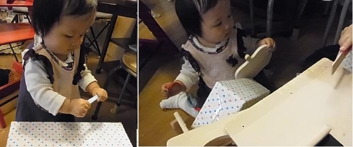 ベビ子のHAPPY BIRTHDAY☆その②☆2.jpg