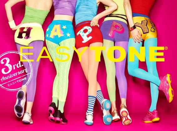 easytone_top_main_visual.jpg