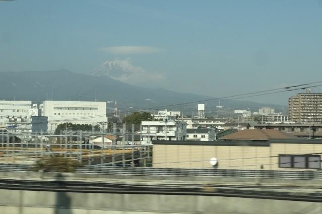 1月ぶらり神戸0.jpg