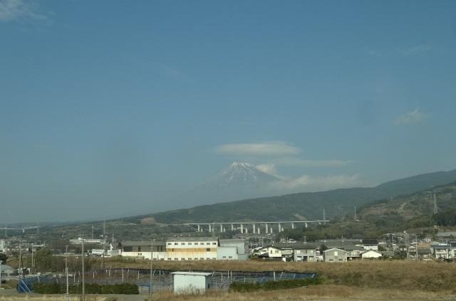 1月ぶらり神戸4.jpg