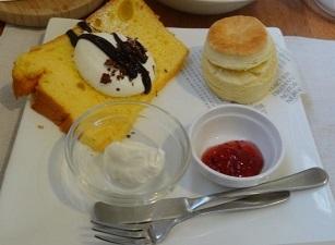 Boku no Cafe8.jpg
