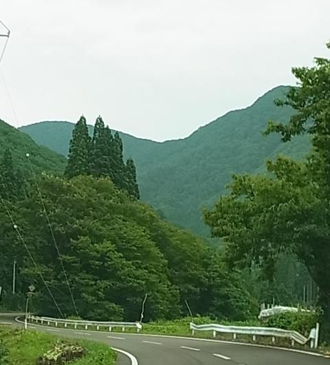 、「木漏れ日の湯 三ツ又温泉」1.jpg