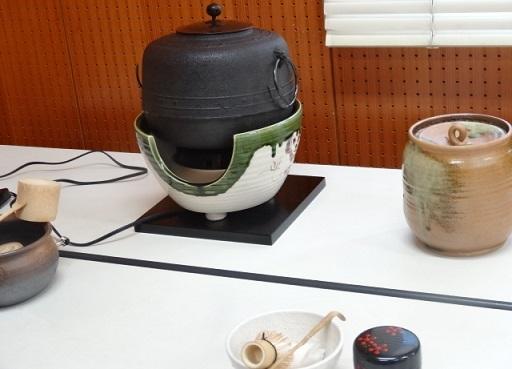 のお茶会2.jpg