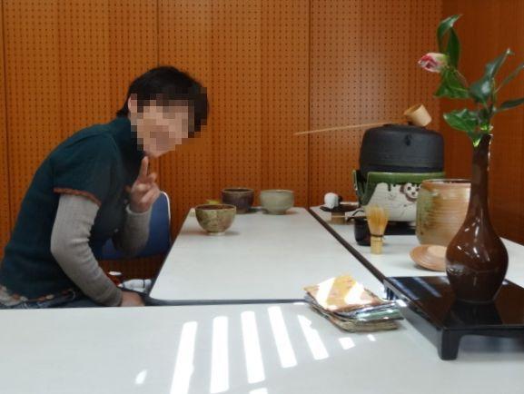 のお茶会6.jpg