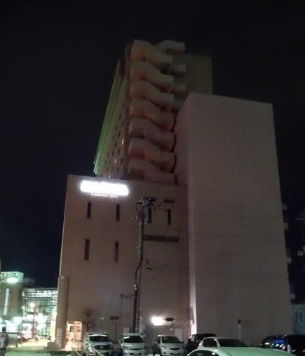 アートホテル弘前1.jpg