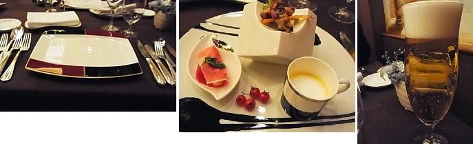 イタリアンレストラン「ルッチコーレ2.jpg