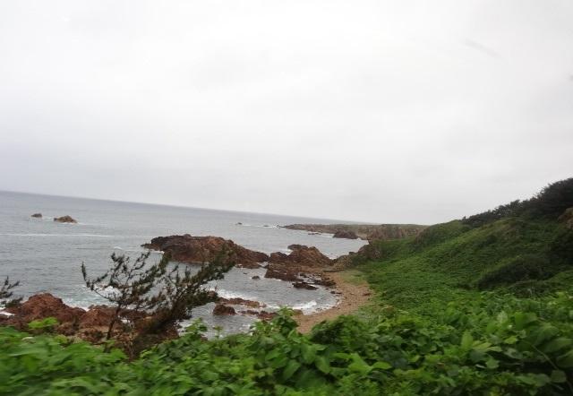 ウェスパ椿山8.jpg