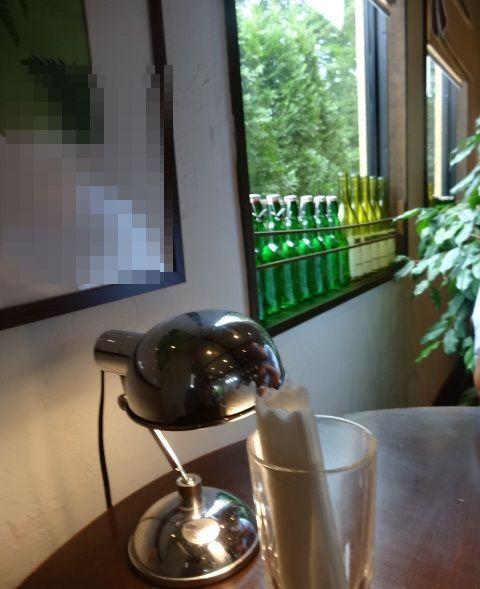 カフェ ノビロ4.jpg