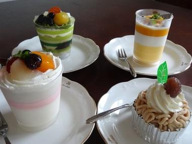ケーキのお持ち帰り5.jpg