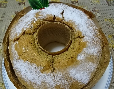 ケーキを3.jpg