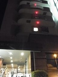 セントラルホテル青森1.jpg