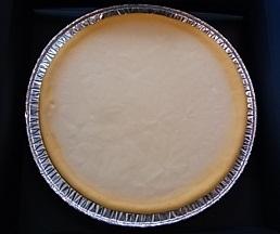 チーズケーキ2.jpg