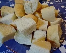 チーズフォンデュ2.jpg