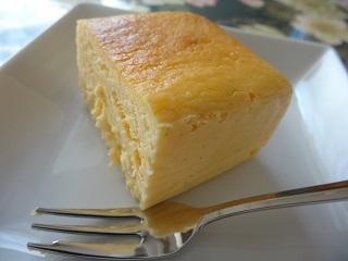 チーズ屋さん3.jpg