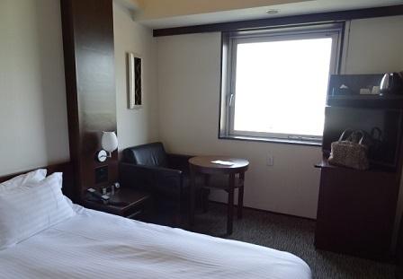 ナチュラクスホテル2.jpg