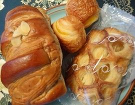 パン工場10.jpg
