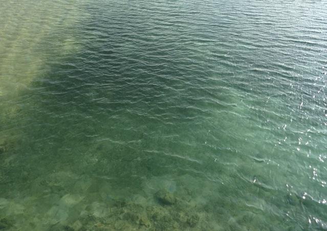 ビーチ5.jpg