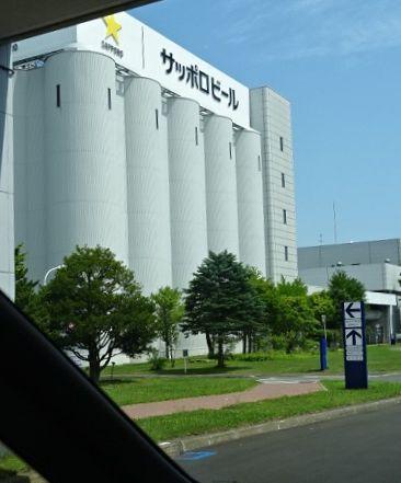 ビール工場へ4.jpg