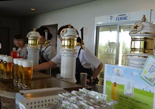 ビール工場へ7.jpg