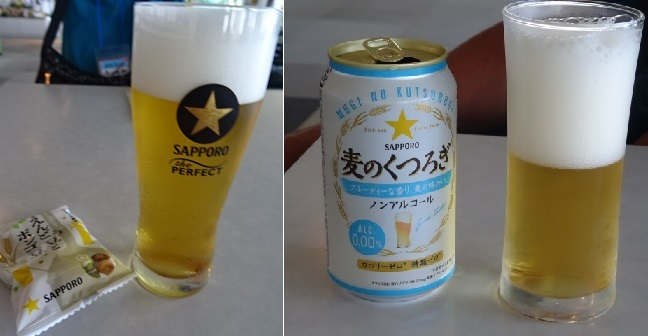ビール工場へ8.jpg