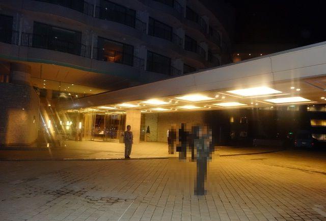 ホテル10.jpg