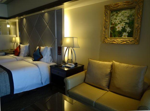 ホテル11.jpg