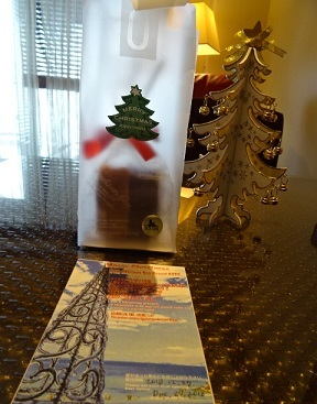 ホテル12.jpg