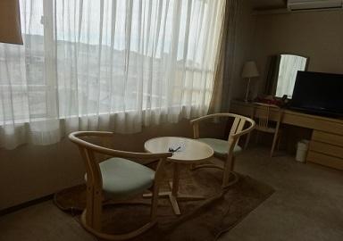 ホテルメルカート輪島2.jpg