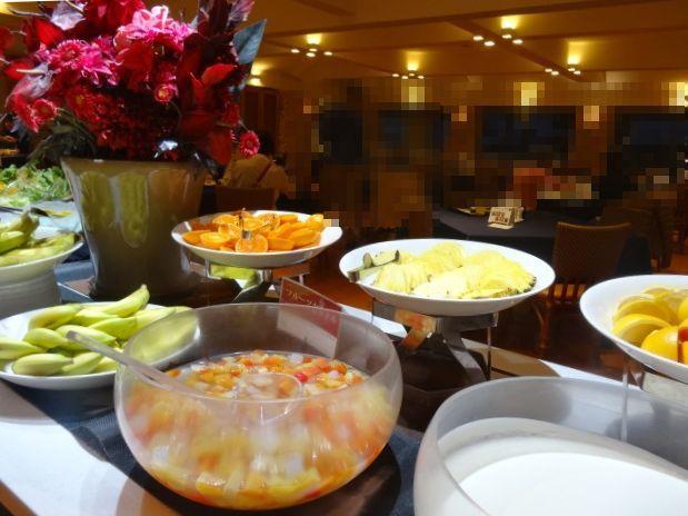 レストラン5.jpg