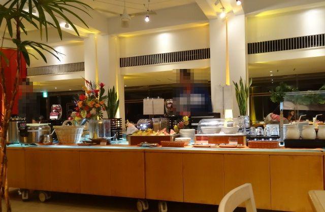 レストラン「ぬちぐすい3.jpg