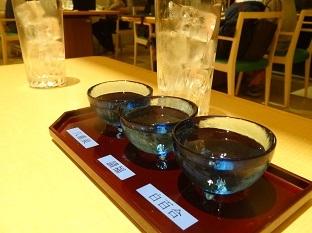 レストラン「ぬちぐすい5.jpg