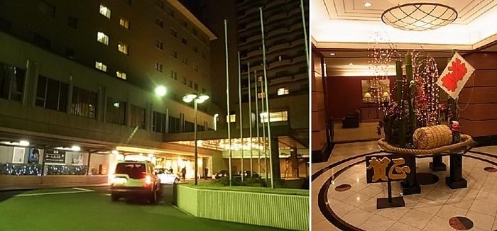 ・グランドホテル浜松2.jpg