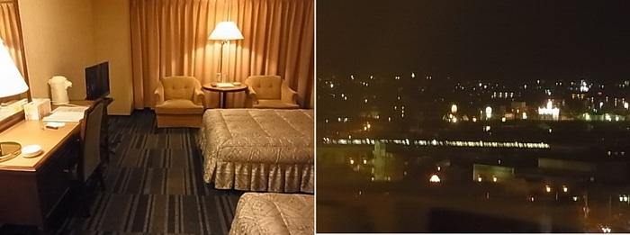 ・グランドホテル浜松3.jpg