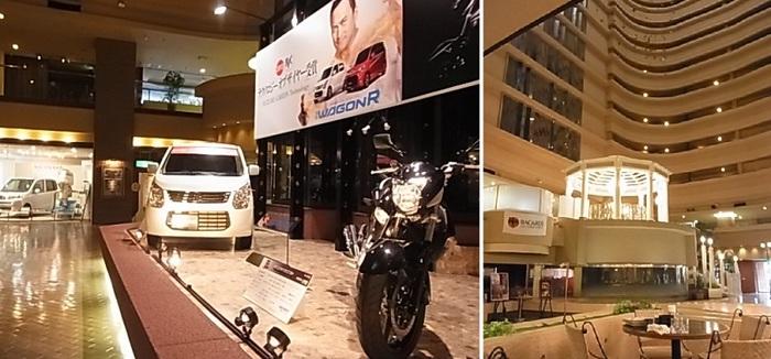 ・グランドホテル浜松5.jpg