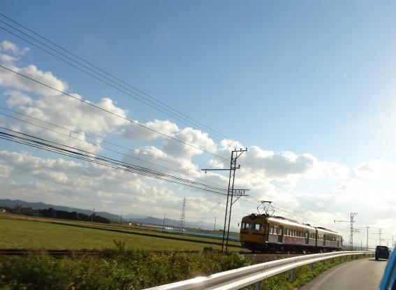 一畑電車1.jpg