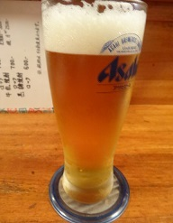 三沢5.jpg