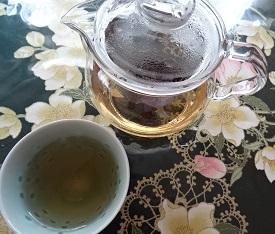 中国茶4.jpg