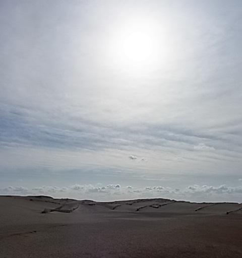 中田島砂丘3.jpg