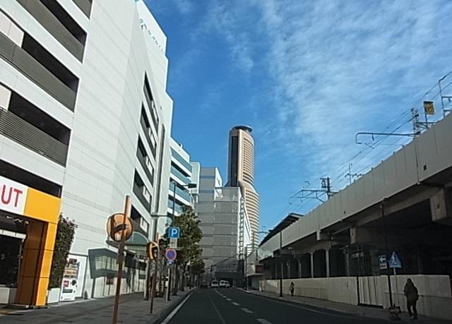 中田島砂丘6.jpg