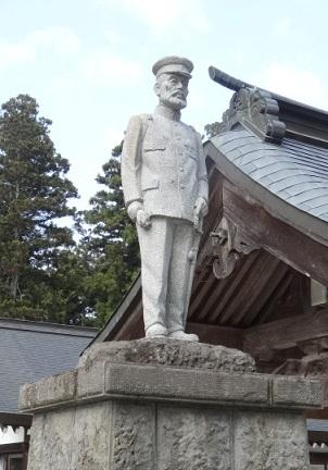 乃木神社5.jpg