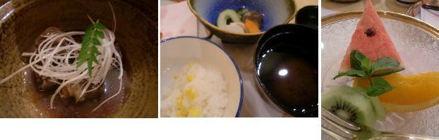 二日目・夕食4.jpg
