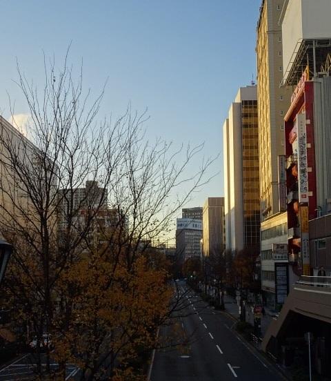 仙台10.jpg