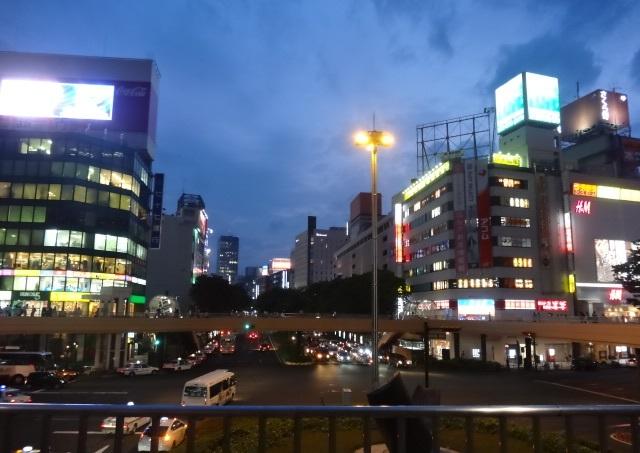 仙台から2.jpg
