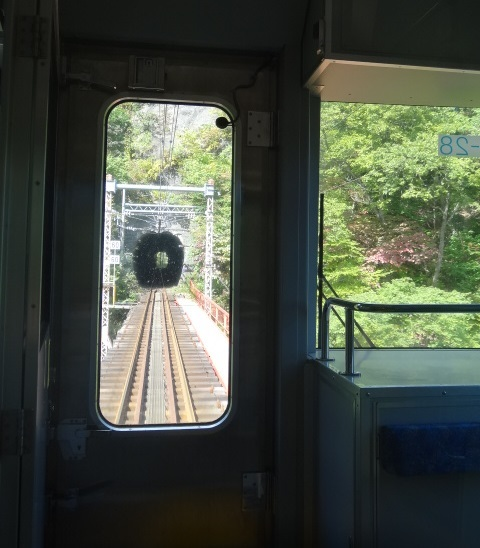 仙山線4.jpg