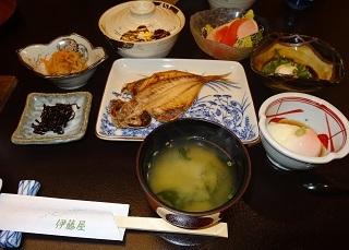 伊藤屋食事9.jpg